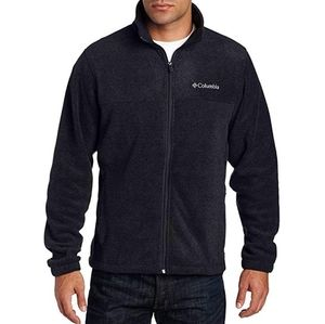 Columbia XXL Fleece Jacket